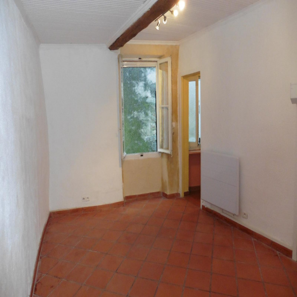 Offres de location Maison Beaumont-de-Pertuis 84120
