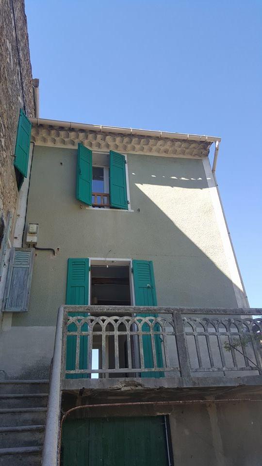 Offres de location Maison Saint-Paul-lès-Durance 13115
