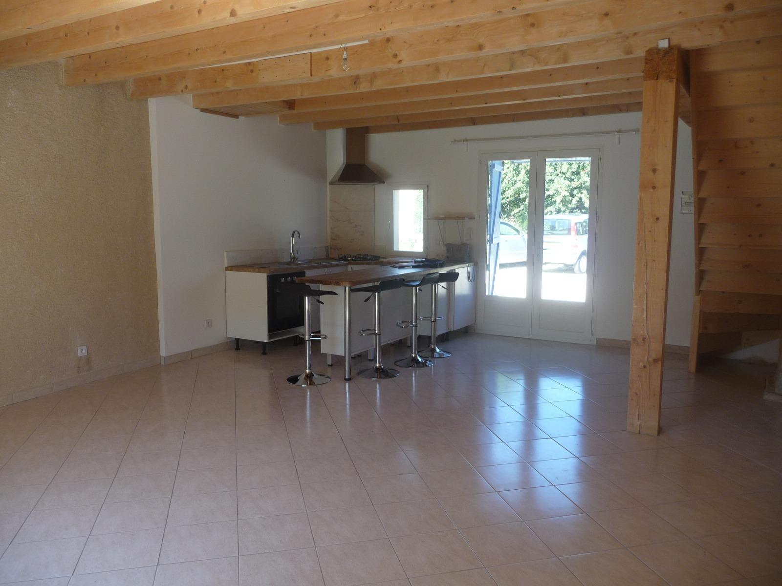 Offres de location Maison Grambois 84240