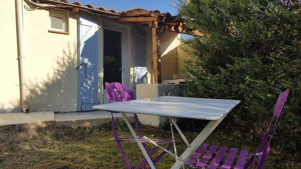 Offres de location Appartement Peypin-d'Aigues 84240
