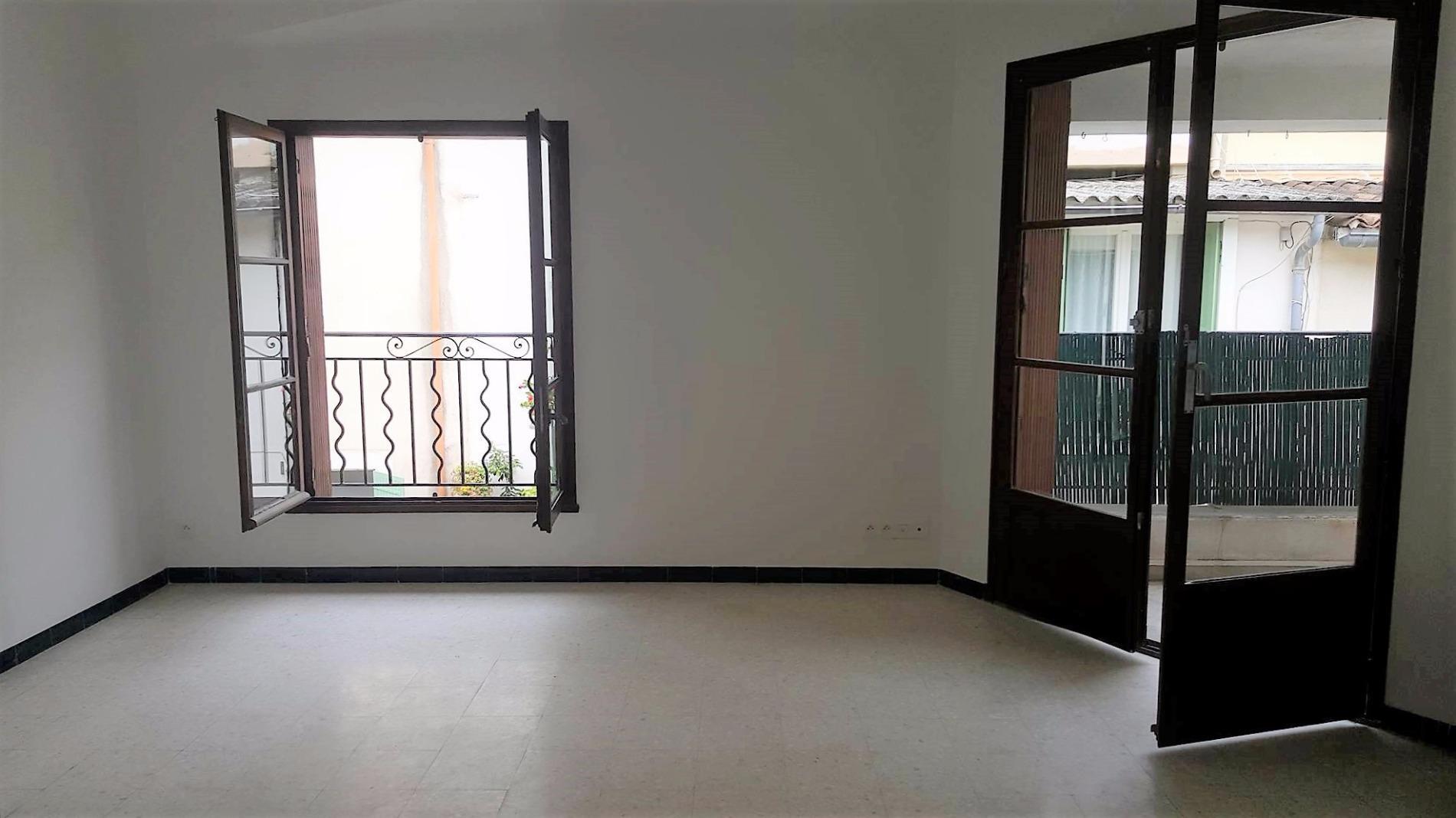 Offres de location Maison La Tour-d'Aigues 84240